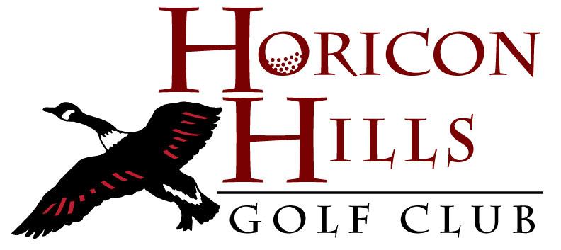 Horicon Hills